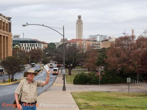 20121215_UTexas_Walk_036