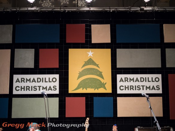 20121216_Armadillo_Christmas_Bazaar_111