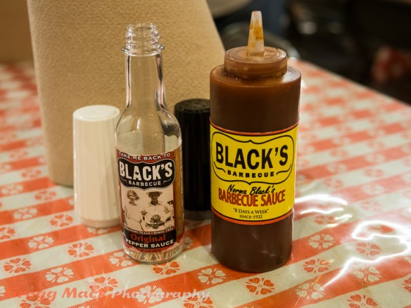 20130207_Lockhart_BBQ_Trip_281