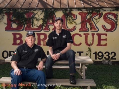 20130207_Lockhart_BBQ_Trip_323