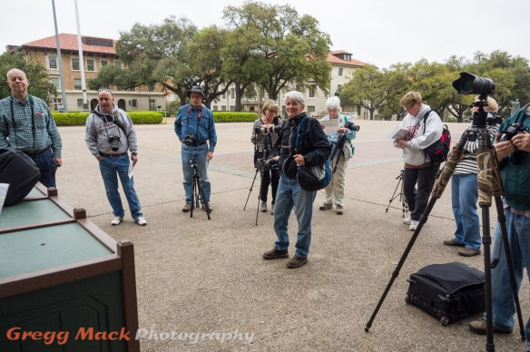 20130316_Univ_of_Texas_Campus_003
