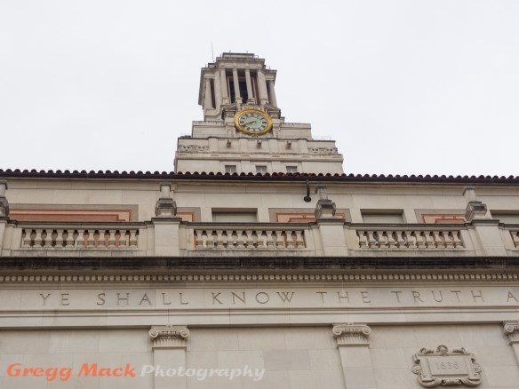 20130316_Univ_of_Texas_Campus_009