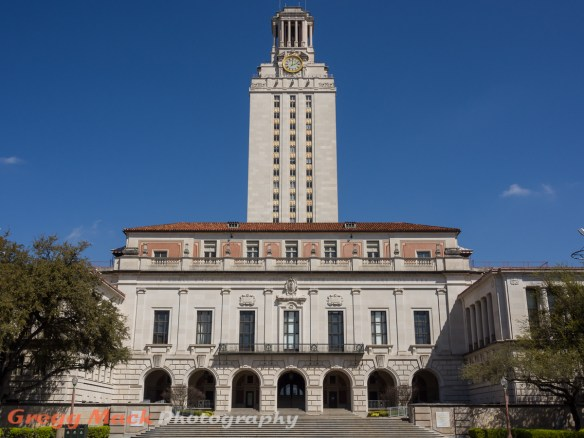 20130316_Univ_of_Texas_Campus_231