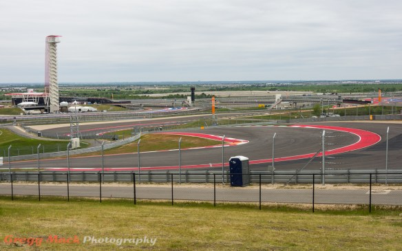 20130425_Circuit_of_The_Americas_020