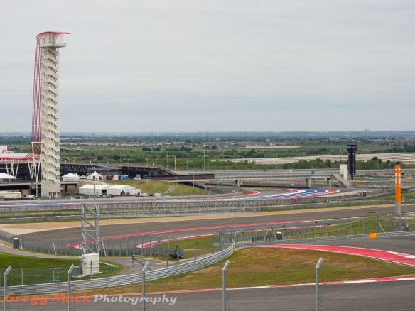 20130425_Circuit_of_The_Americas_035