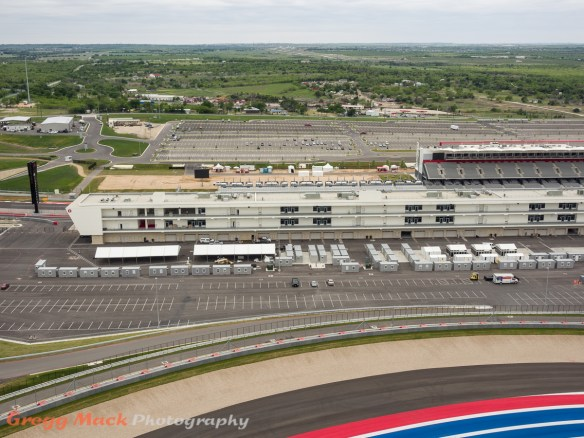 20130425_Circuit_of_The_Americas_088