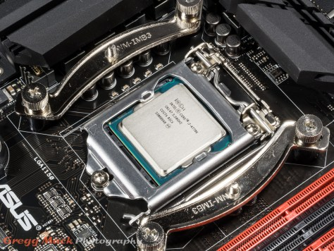 20130910_New_MotherBoard_021