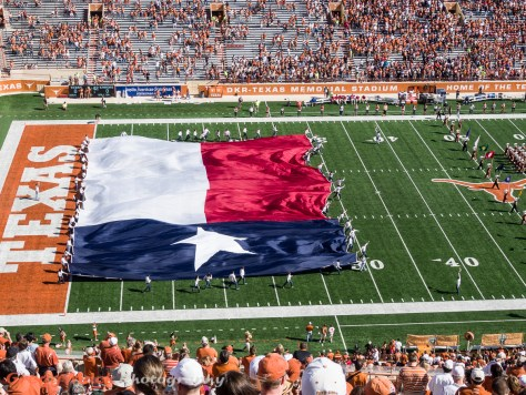 20131102_Texas_vs_Kansas_036