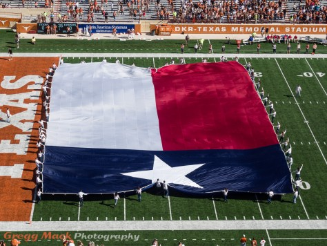 20131102_Texas_vs_Kansas_037