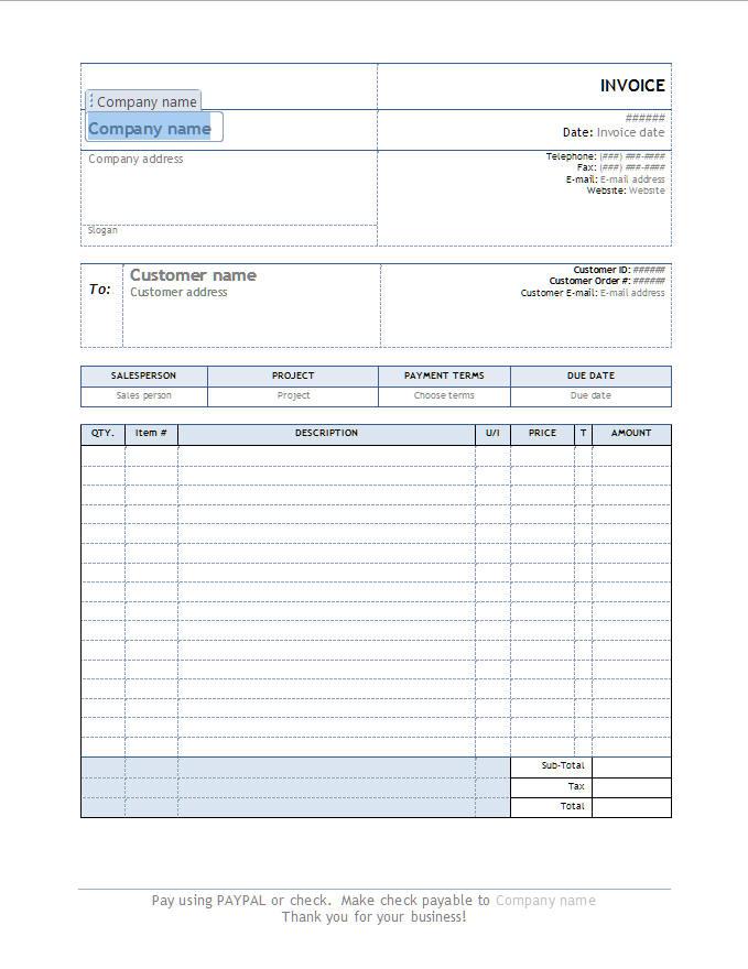 Contractor Limited Companies Contractor Calculator Invoice Tempate Search Results Calendar 2015