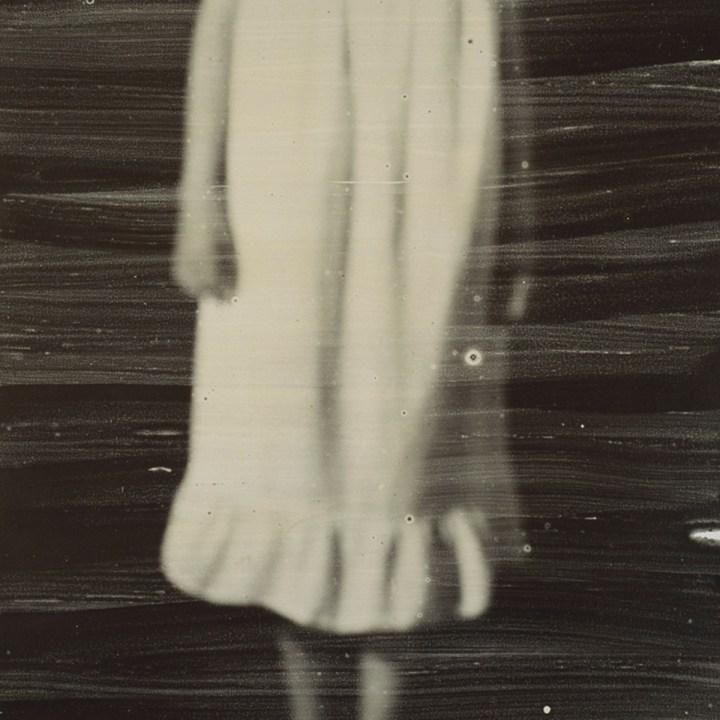 Greg Mettler, alternative photography, photo emulsion