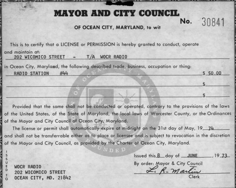 In New Laws York - Gun Business Information City Center License