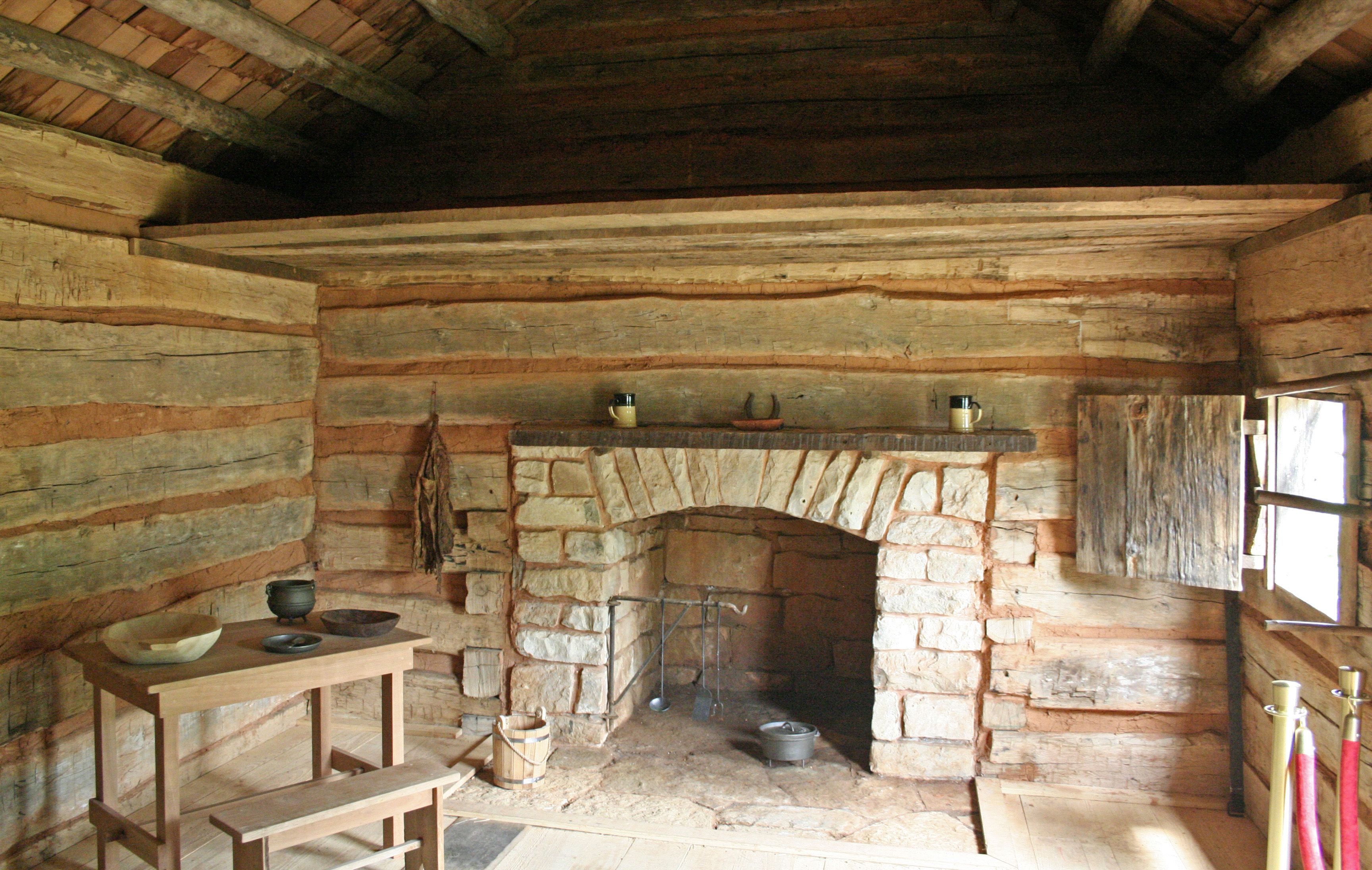 Old Farmhouse Fireplaces From Dawn To Dusk Will Greider Clan