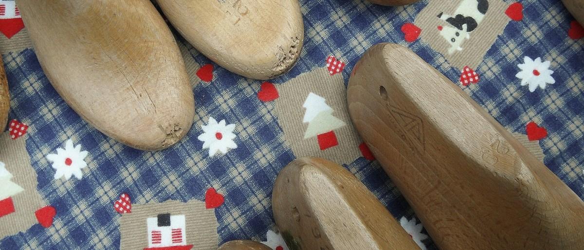 shoes-221790_1920