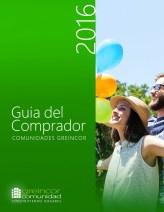 GuiadelComprador