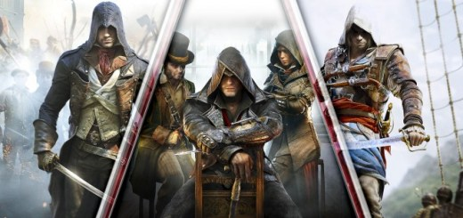 Assassins-Creed-Triple-Pack-660x330