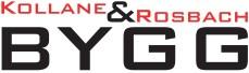 Kollane-Rosbach-Bygg-logo