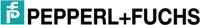 Pepperl-Fuchs-logo-200