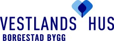 Logo_Borgestad