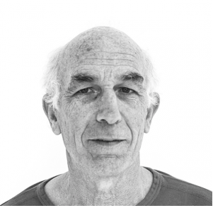 Guy Tuscher élu Extrême gauche