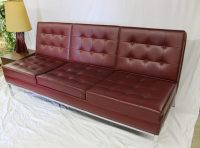 Vinyl Sofas 32 Best Vinyl Couch Images On Pinterest Sofaid ...