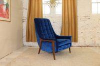 Kroehler chair Avant upholstered design | Specializing in ...
