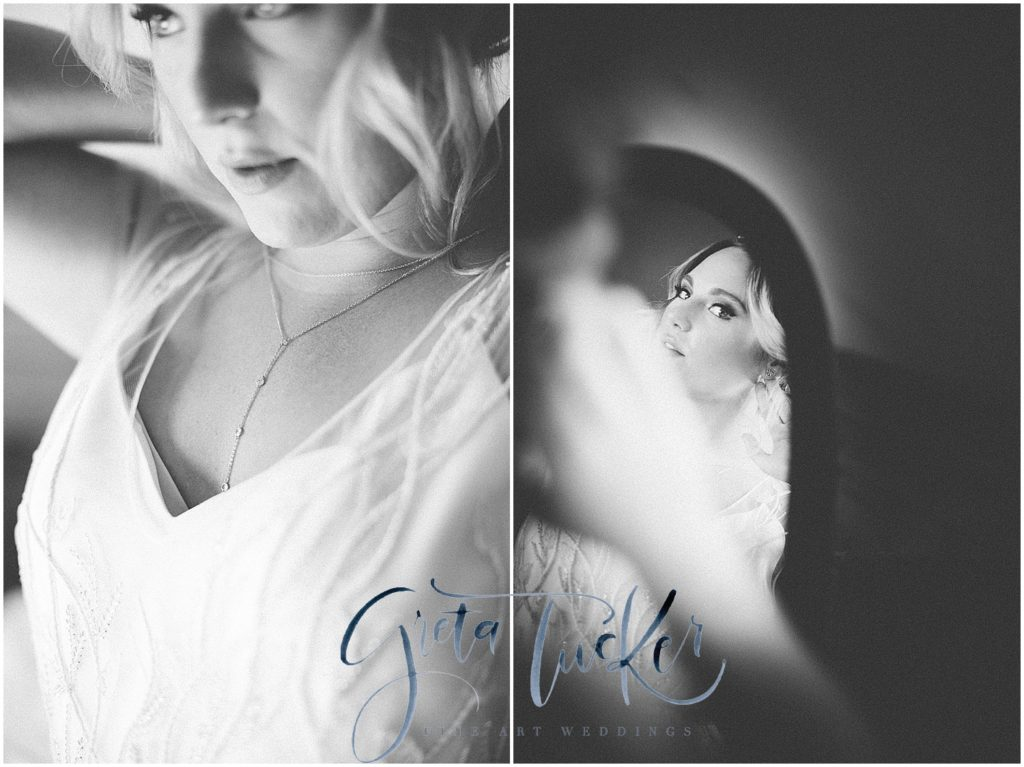 BLACK AND WHITE IS PART OF THE STYLE - Maine wedding Photographer - wedding photo black and white