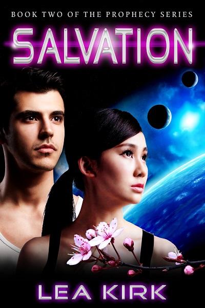 Salvationfinal2