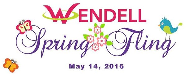 Multiple Events Come Together at Wendell Spring Fling - The Grey