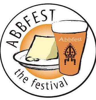 Abbfest