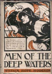 Holding & Hardingham (1921)