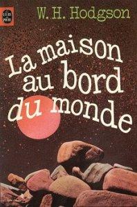 Livre de Poche (1977)