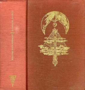 Editions Opta (1977)
