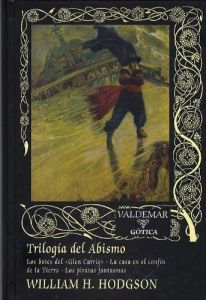 Valdemar (2005)