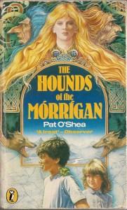 houndsmorrigan
