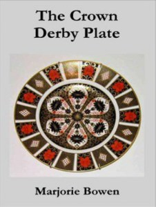 the-crown-derby-plate-marjorie-bowen