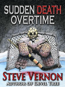 Sudden-Death-Overtime-final-art