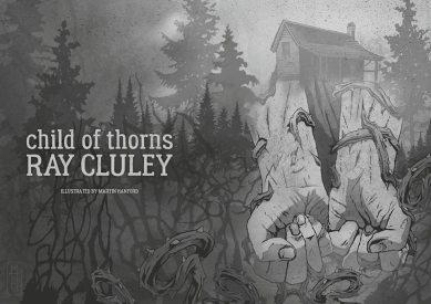 child-of-thorns