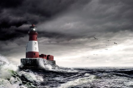 longstone_lighthouse_by_hold_steady-d313ftb
