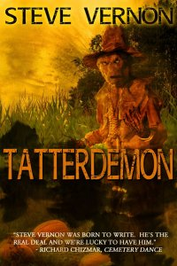 tatterdemon-new-cover