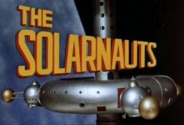 solarnauts-e1395507806310