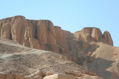 egypt-1344397_960_720