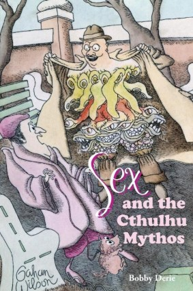 sex-and-the-cthulhu-mythos-556111-MLB20478354464_112015-F