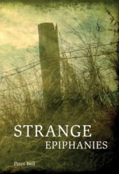 strange-epiphanies