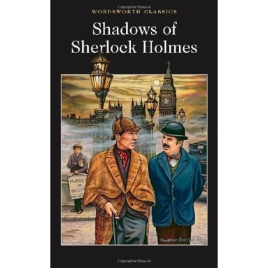 shadows-of-sherlock-holmes-wordsworth-classics-1-500x500