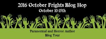 blog-hop-2016-zombie