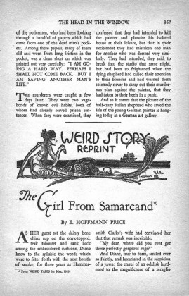 weird tales 1938, courtesy of will hart (cthulhuwho1)