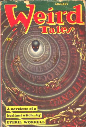 Weird_Tales_January_1953