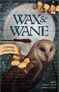 wax-and-wane-cover