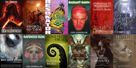 StoryBundle-Lovecraft